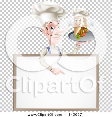 Transparent clip art background preview #COLLC1430971