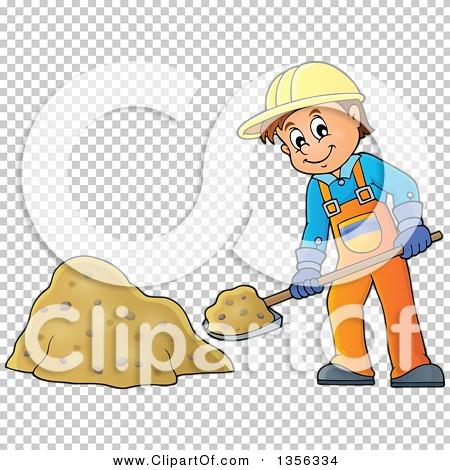 Transparent clip art background preview #COLLC1356334