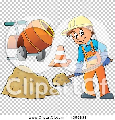 Transparent clip art background preview #COLLC1356333