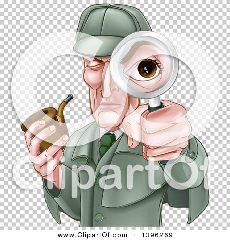 Transparent clip art background preview #COLLC1396269