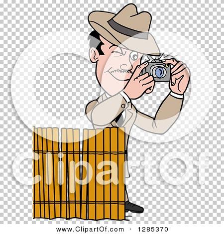 Transparent clip art background preview #COLLC1285370