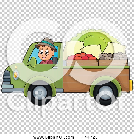 Transparent clip art background preview #COLLC1447201