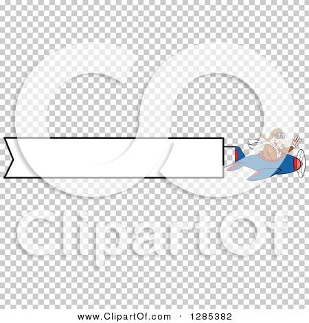 Transparent clip art background preview #COLLC1285382