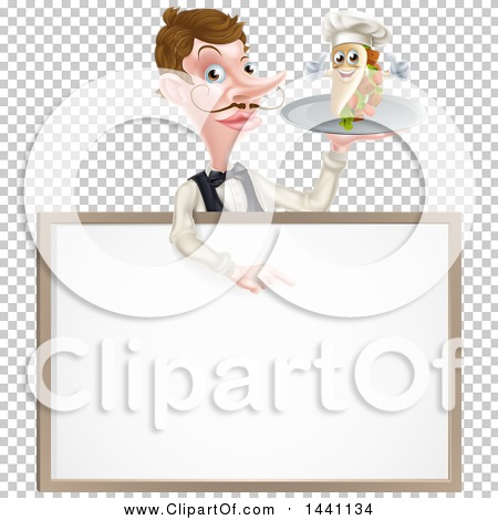 Transparent clip art background preview #COLLC1441134