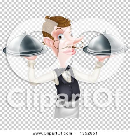 Transparent clip art background preview #COLLC1352851