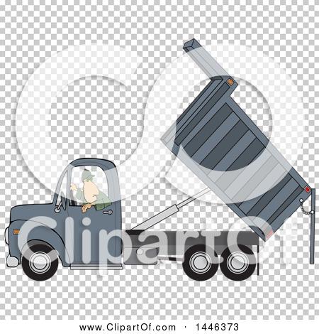 Transparent clip art background preview #COLLC1446373