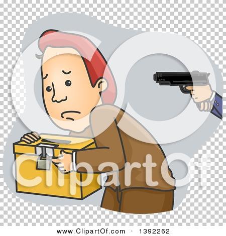Transparent clip art background preview #COLLC1392262