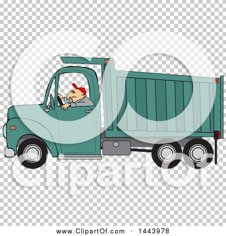 Transparent clip art background preview #COLLC1443978