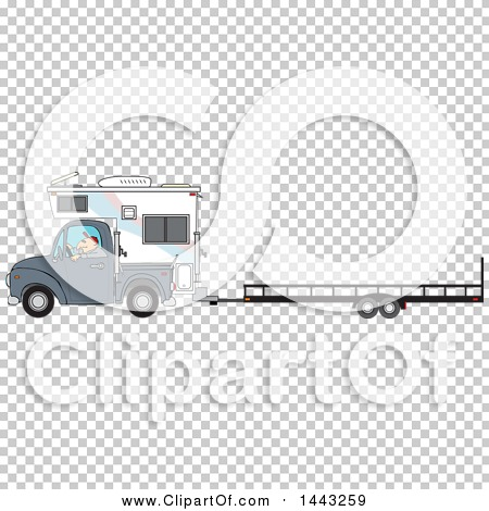 Transparent clip art background preview #COLLC1443259
