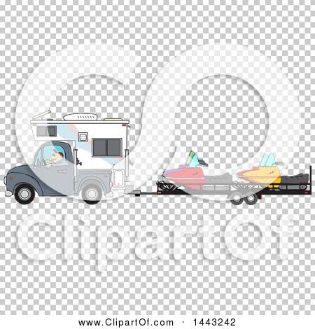 Transparent clip art background preview #COLLC1443242