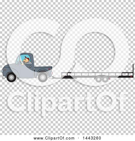 Transparent clip art background preview #COLLC1443260