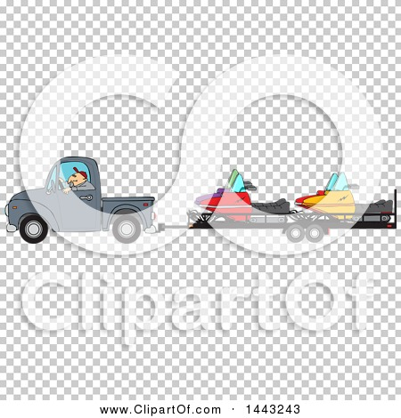 Transparent clip art background preview #COLLC1443243