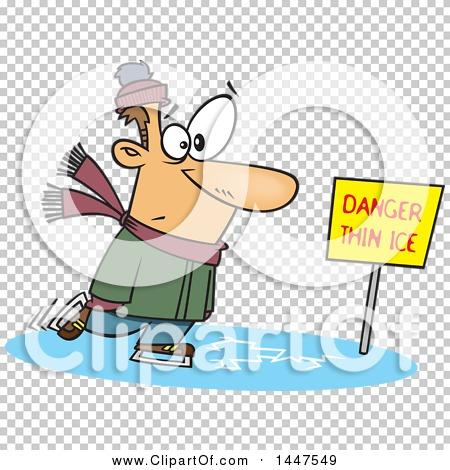 Transparent clip art background preview #COLLC1447549