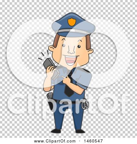 Transparent clip art background preview #COLLC1460547