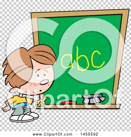 Transparent clip art background preview #COLLC1455592