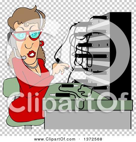 Transparent clip art background preview #COLLC1372568