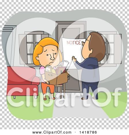 Transparent clip art background preview #COLLC1418786
