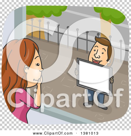 Transparent clip art background preview #COLLC1381013