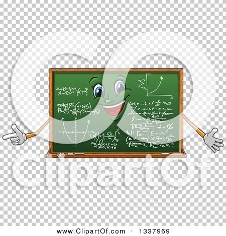 Transparent clip art background preview #COLLC1337969