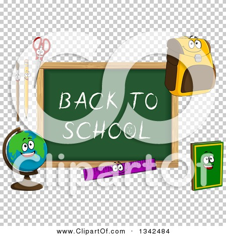 Transparent clip art background preview #COLLC1342484