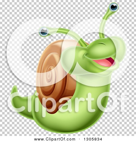Transparent clip art background preview #COLLC1305834