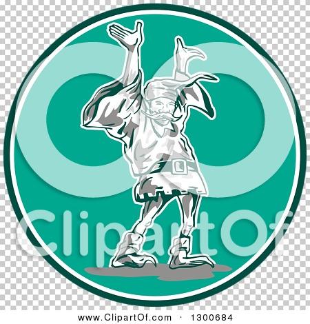Transparent clip art background preview #COLLC1300684