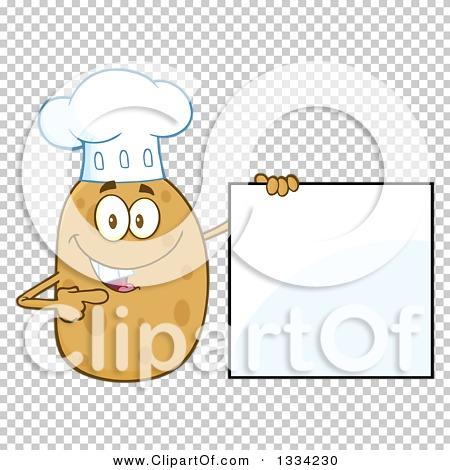 Transparent clip art background preview #COLLC1334230