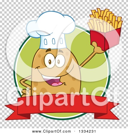 Transparent clip art background preview #COLLC1334231