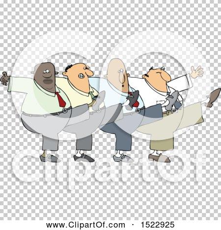 Transparent clip art background preview #COLLC1522925