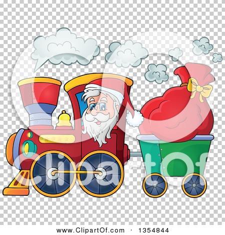 Transparent clip art background preview #COLLC1354844