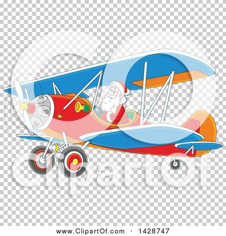 Transparent clip art background preview #COLLC1428747