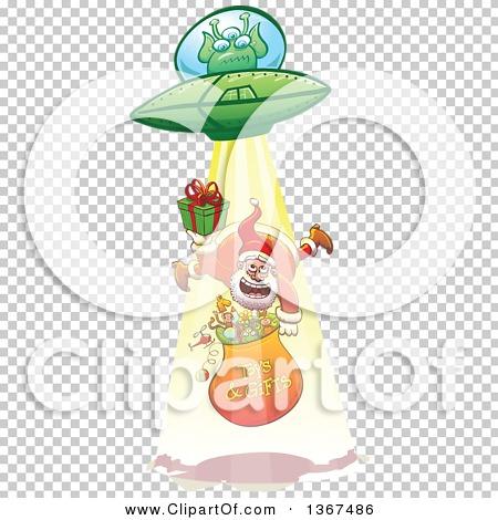 Transparent clip art background preview #COLLC1367486