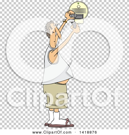 Transparent clip art background preview #COLLC1418876