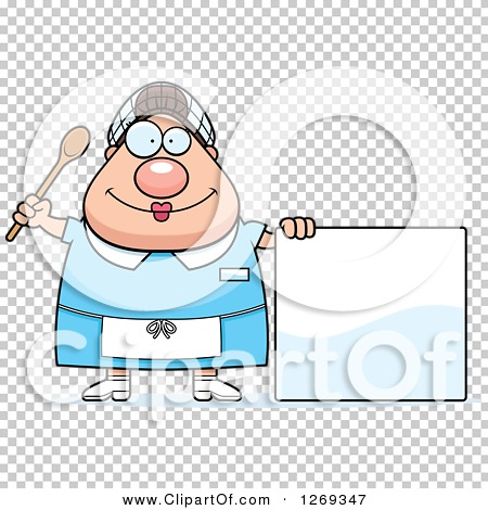Transparent clip art background preview #COLLC1269347