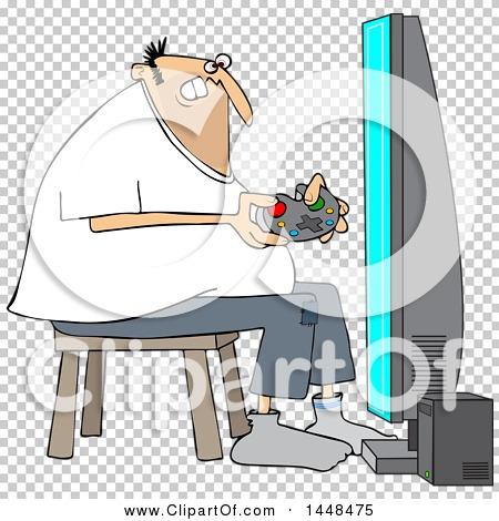 Transparent clip art background preview #COLLC1448475