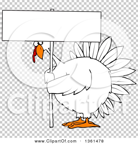 Transparent clip art background preview #COLLC1361478