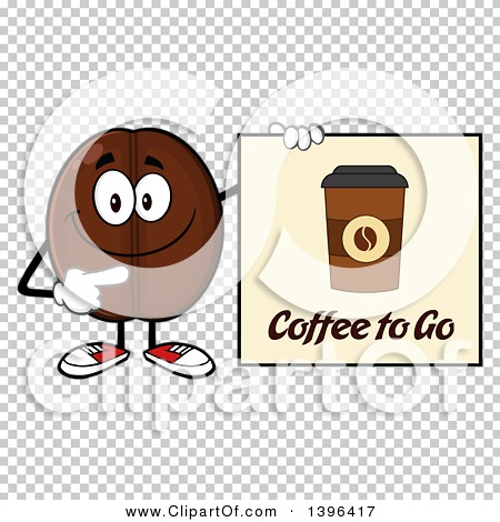 Transparent clip art background preview #COLLC1396417