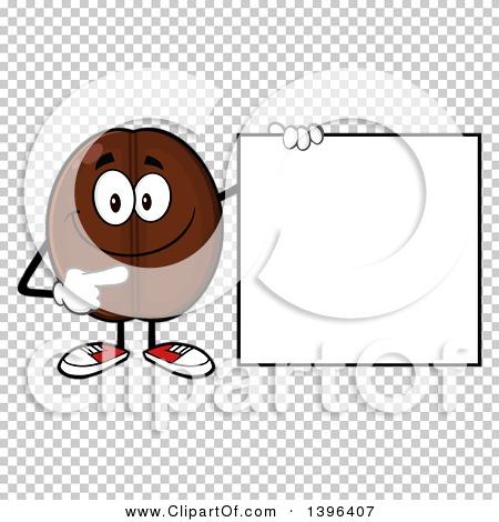Transparent clip art background preview #COLLC1396407