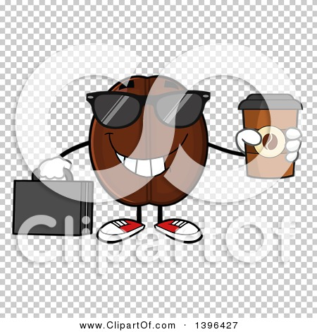 Transparent clip art background preview #COLLC1396427
