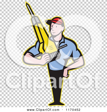 Transparent clip art background preview #COLLC1170452