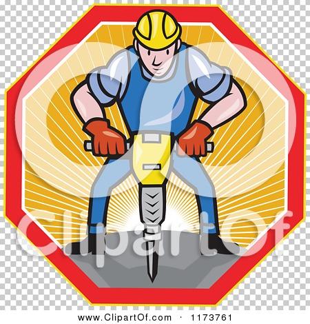 Transparent clip art background preview #COLLC1173761