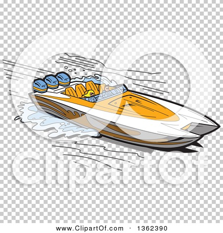 Transparent clip art background preview #COLLC1362390