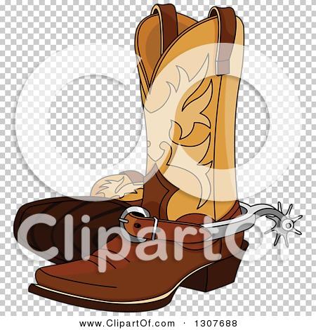 Transparent clip art background preview #COLLC1307688