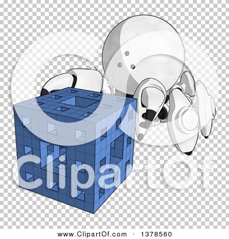 Transparent clip art background preview #COLLC1378560