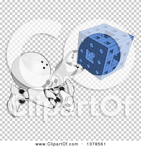 Transparent clip art background preview #COLLC1378561