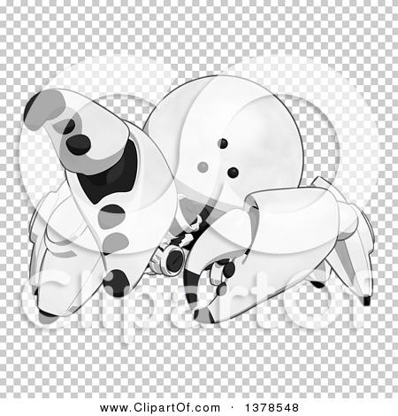 Transparent clip art background preview #COLLC1378548