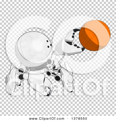 Transparent clip art background preview #COLLC1378550