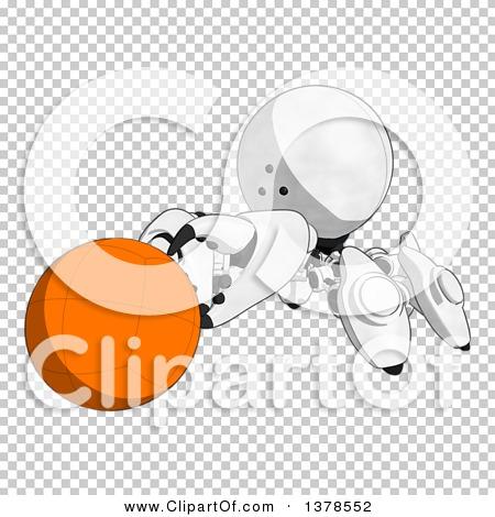 Transparent clip art background preview #COLLC1378552