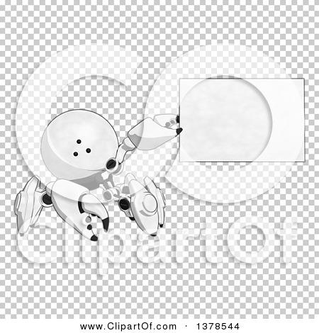 Transparent clip art background preview #COLLC1378544