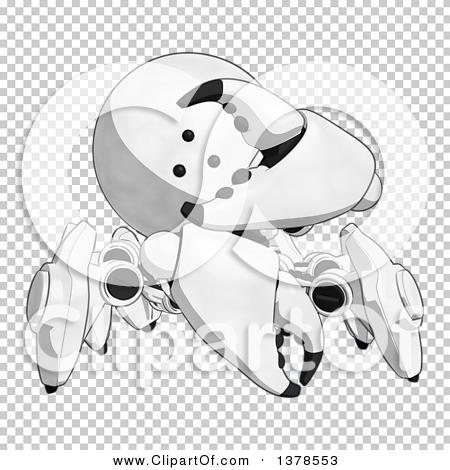 Transparent clip art background preview #COLLC1378553